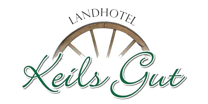Landhotel Keils Gut